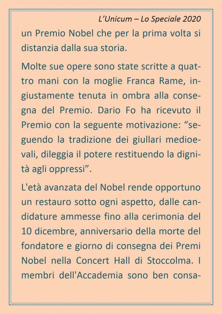 Premio Nobel_13