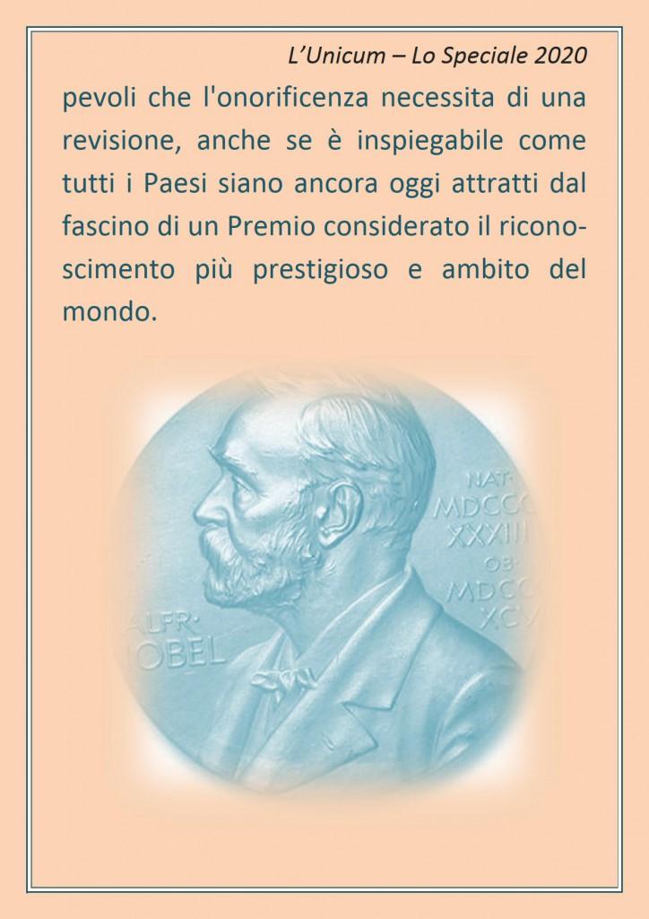Premio Nobel_14
