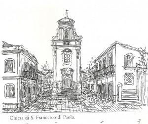 S.Francesco di Paola