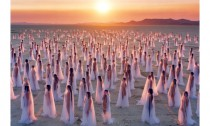 SPENCER TUNICK Desert Spirits 1.1_920_001