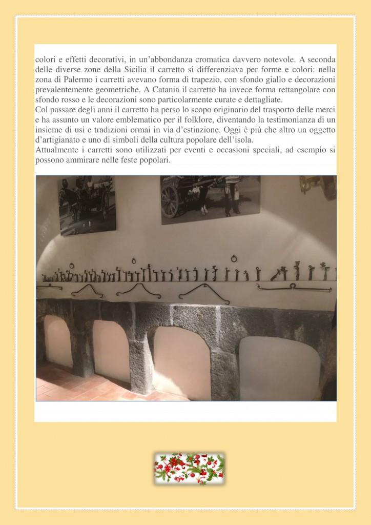 STORIA DEL CARRETTO SICILIANO-3
