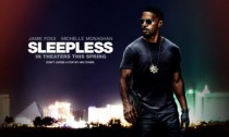 Sleepless-movie