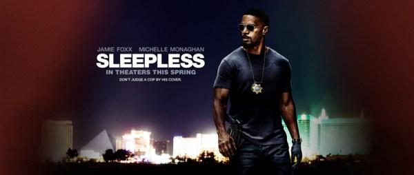 Sleepless-movie