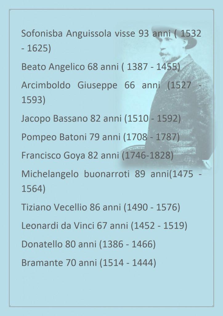 Sofonisba Anguissola visse 93 anni_1