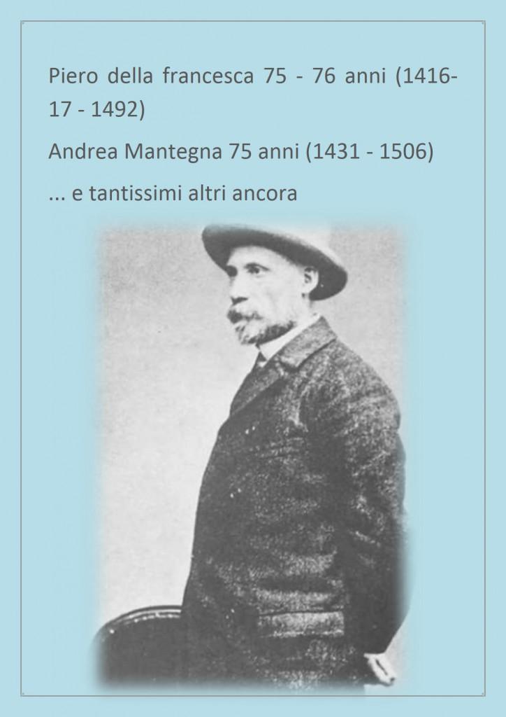 Sofonisba Anguissola visse 93 anni_2