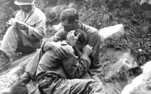 Soldati-gay-seconda-guerra-mondiale