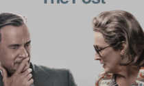 The_Post_(film)