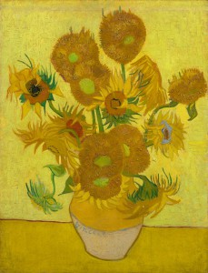 Van_Gogh_Girasoli_Amsterdam-916x1200