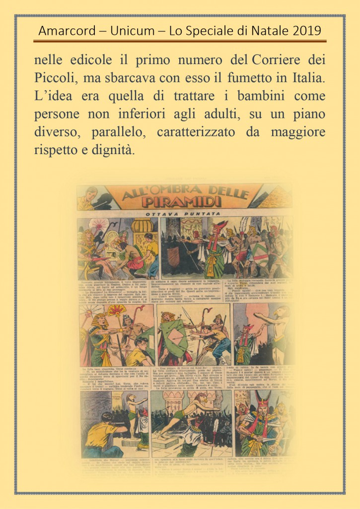 amarcord_page-0004