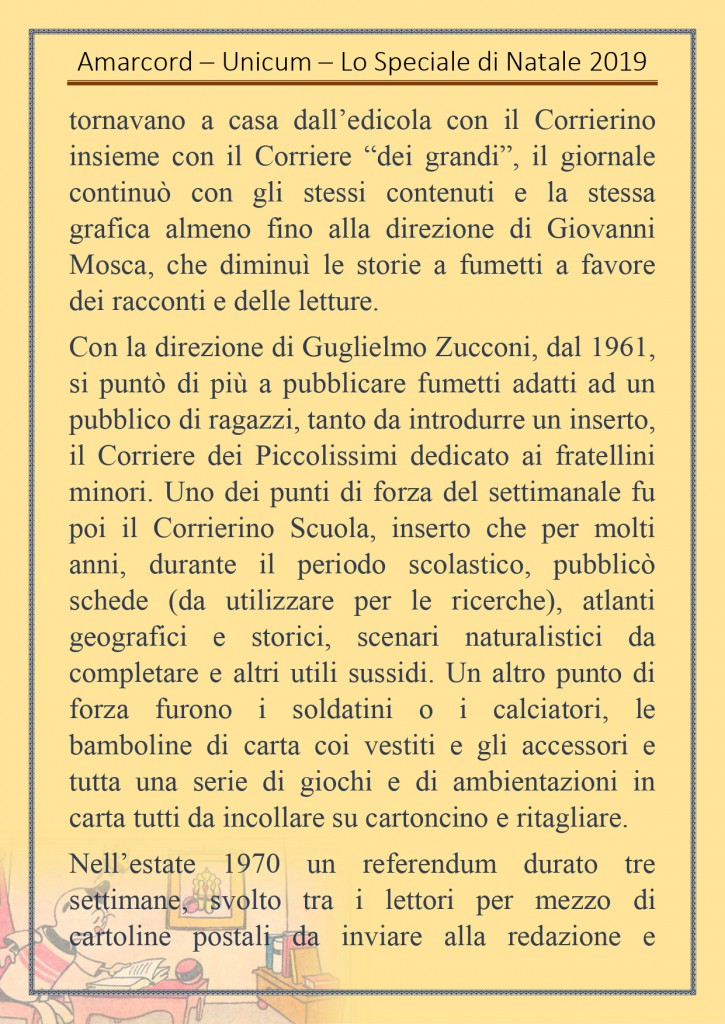 amarcord_page-0007