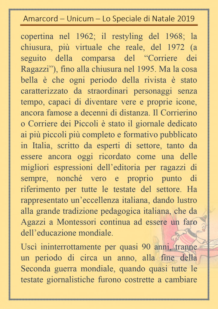 amarcord_page-0010