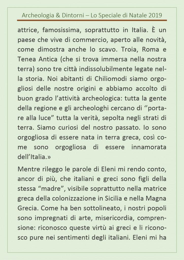 archeologia e dintorni_page-0006