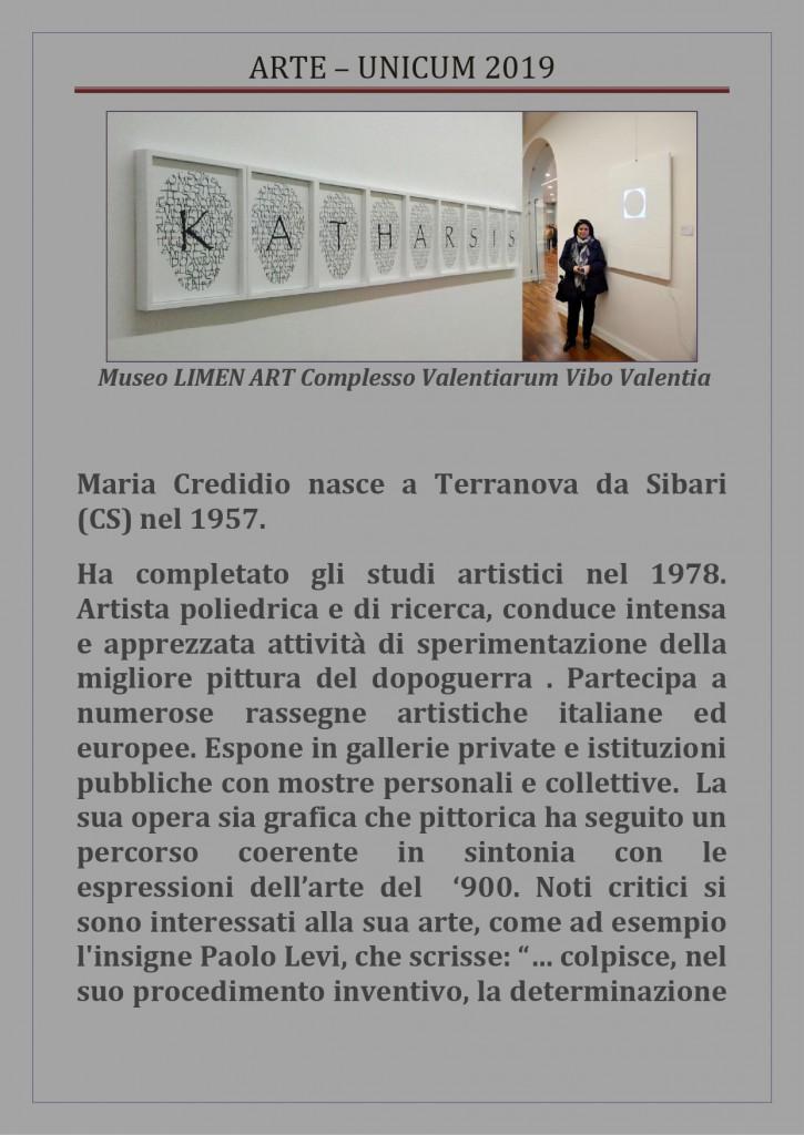 arte credidio_page-0001