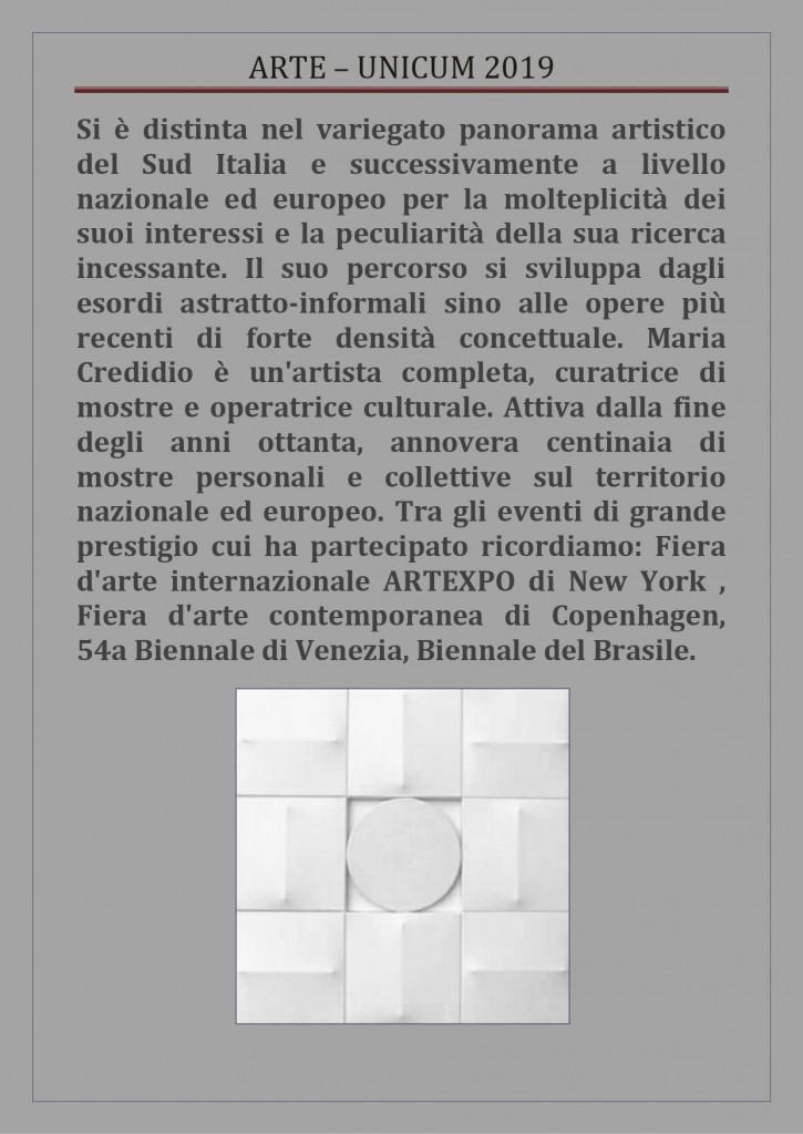 arte credidio_page-0004