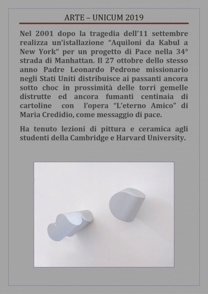 arte credidio_page-0005