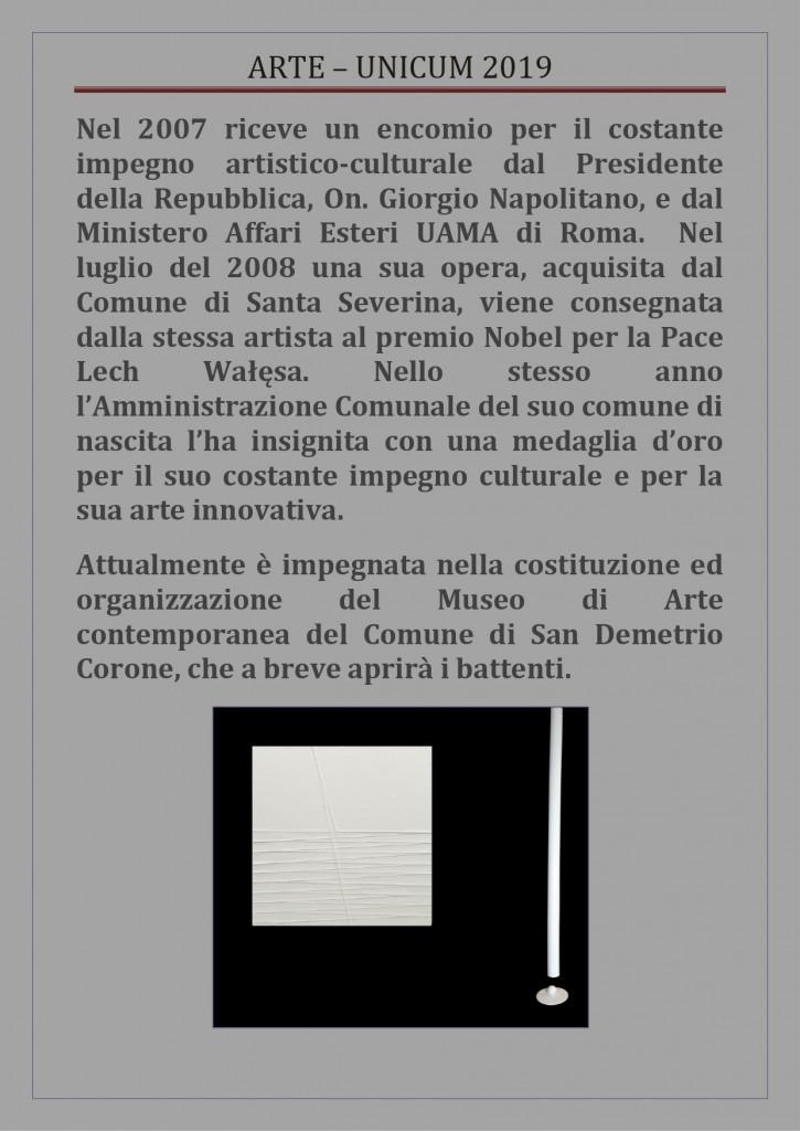arte credidio_page-0006