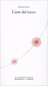 arte-tocco-libro
