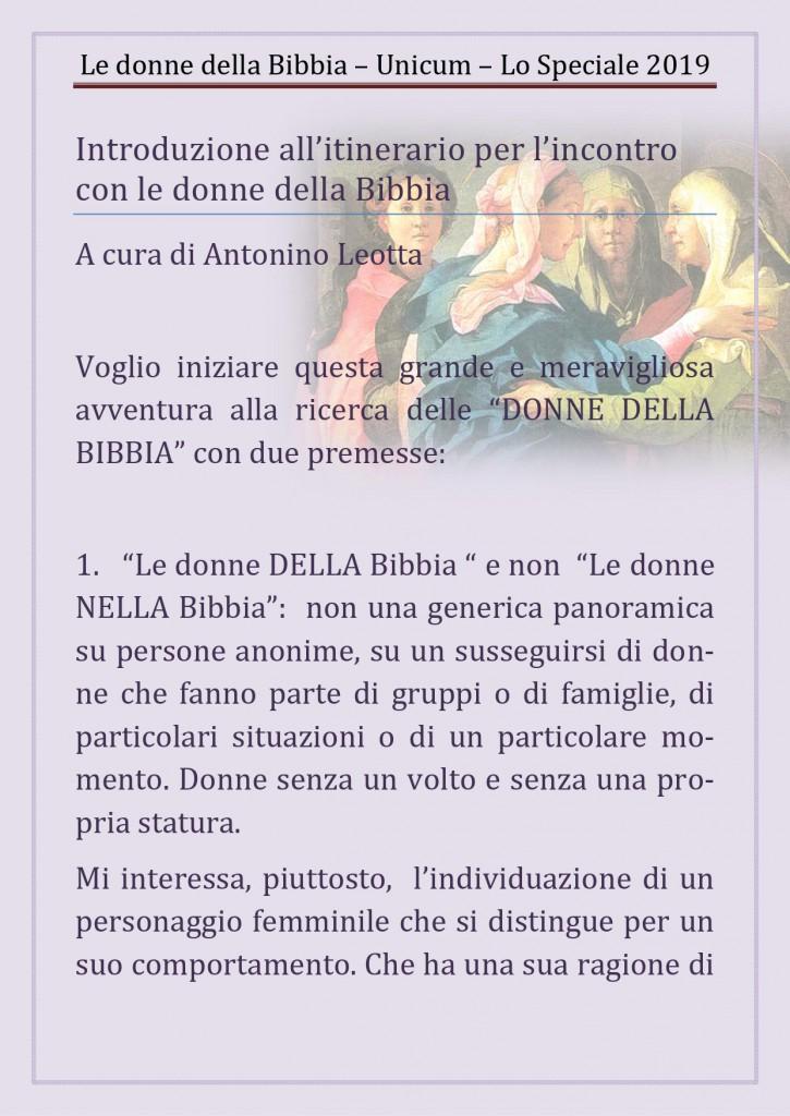 bibbia_page-0001