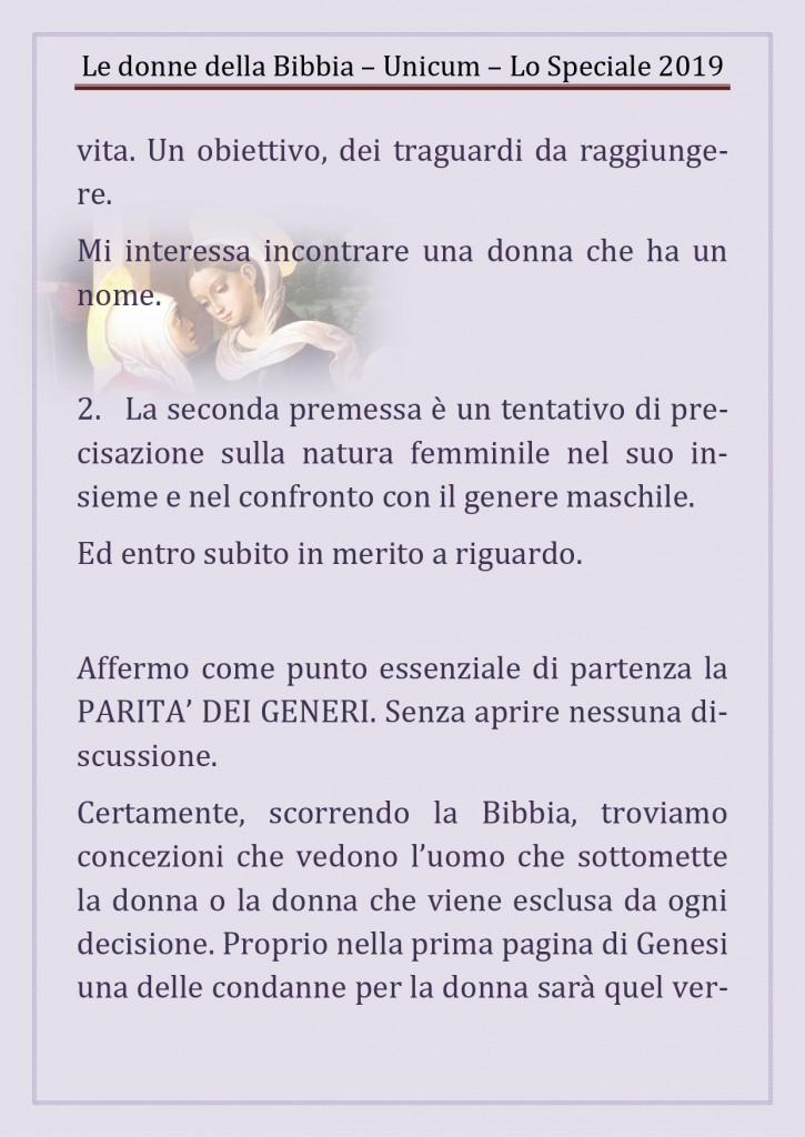 bibbia_page-0002