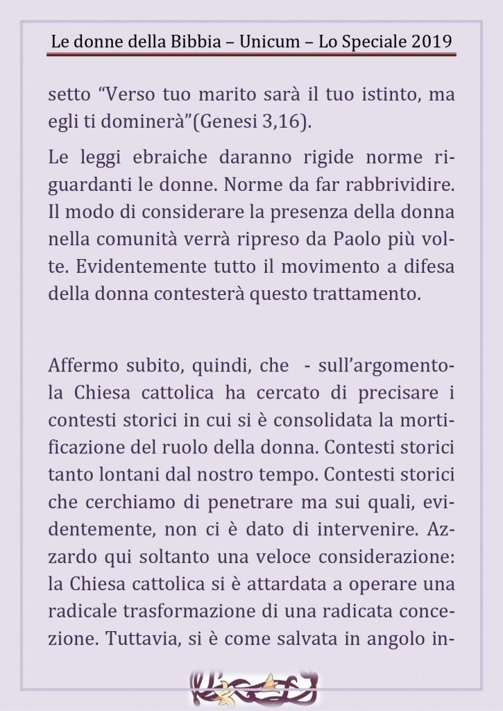bibbia_page-0003