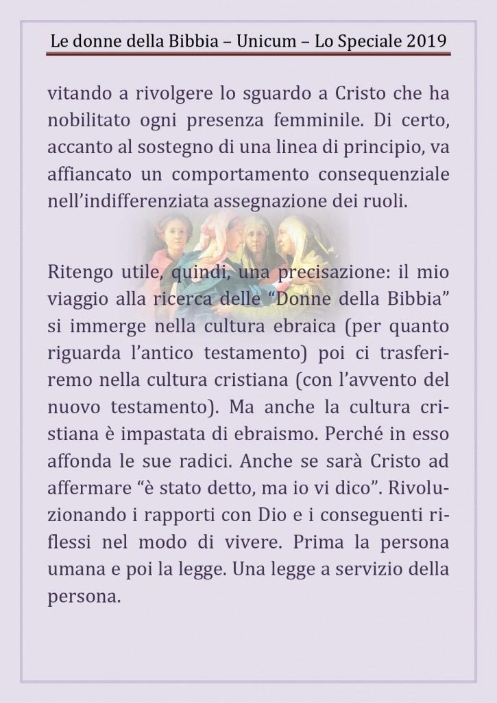bibbia_page-0004