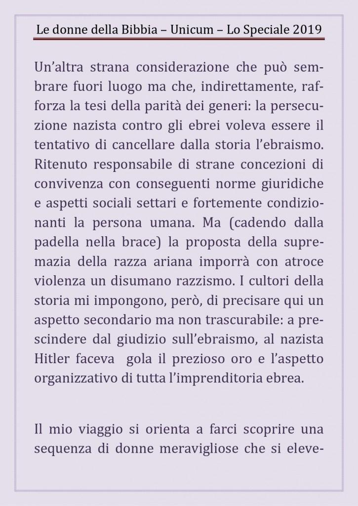 bibbia_page-0005