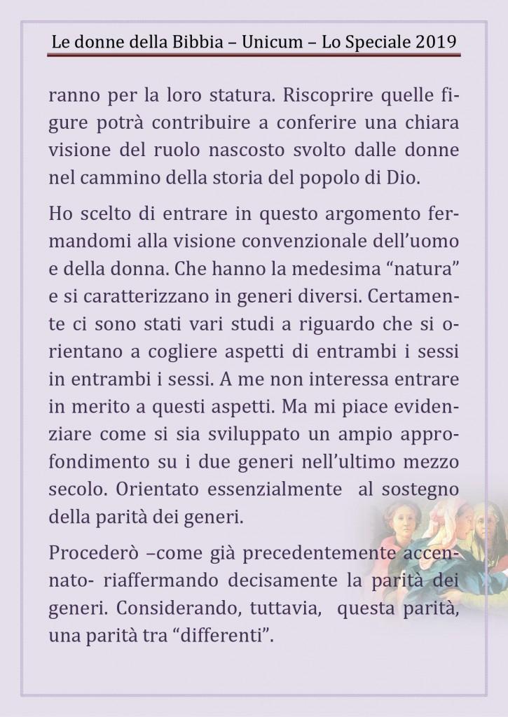 bibbia_page-0006