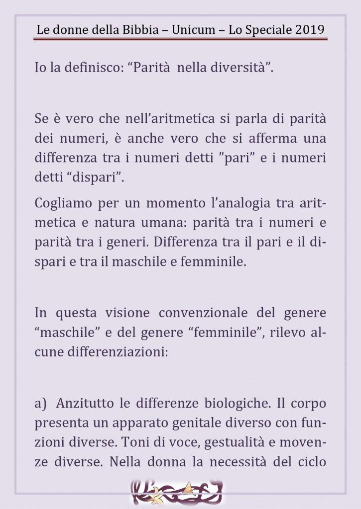 bibbia_page-0007