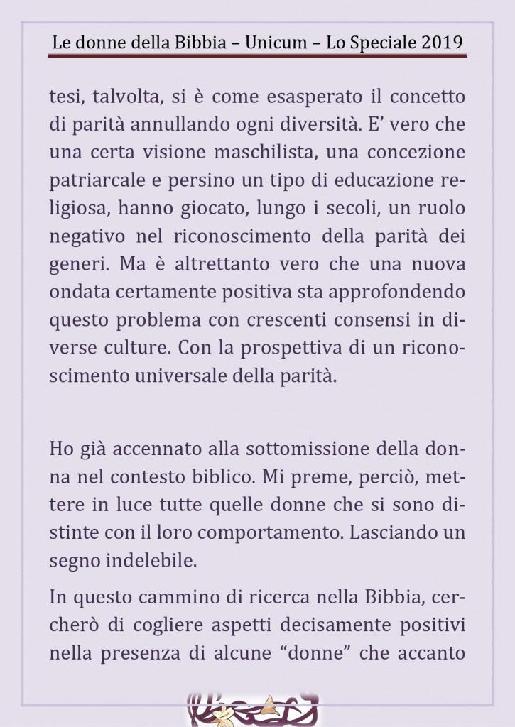 bibbia_page-0009