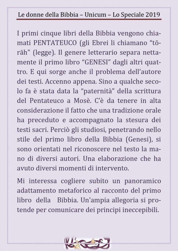 bibbia_page-0011