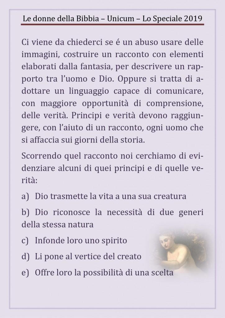 bibbia_page-0012