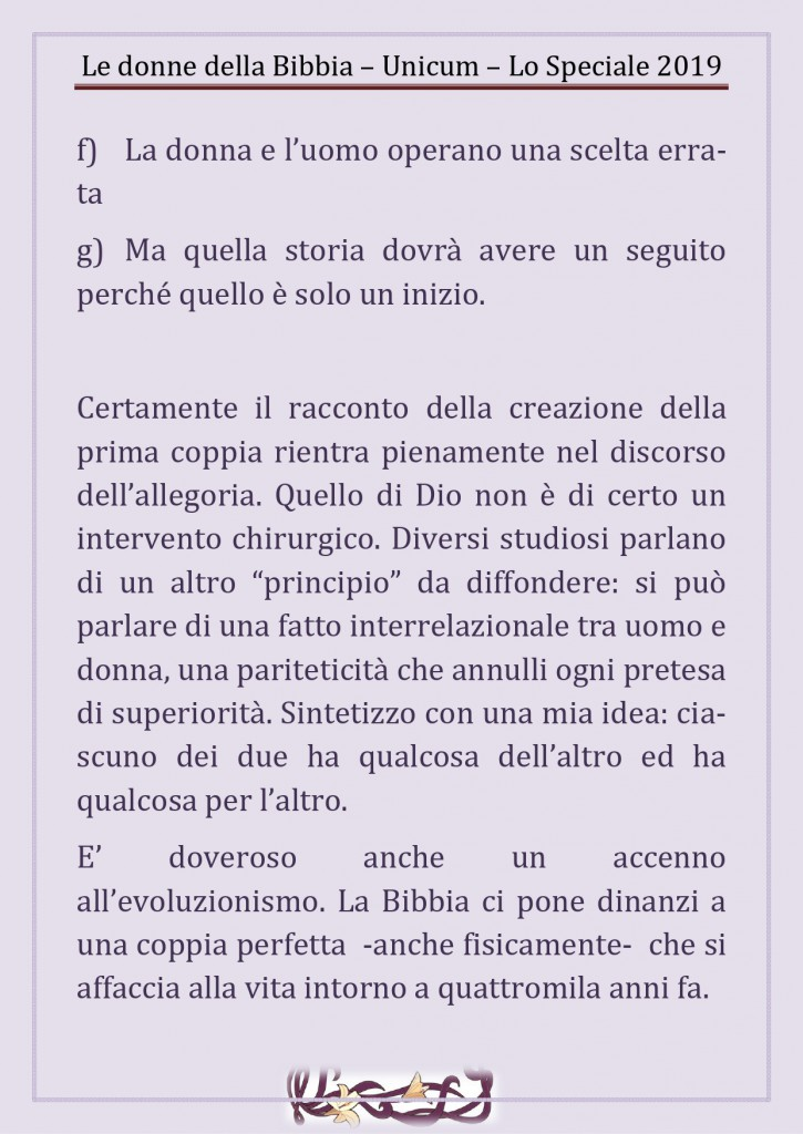 bibbia_page-0013