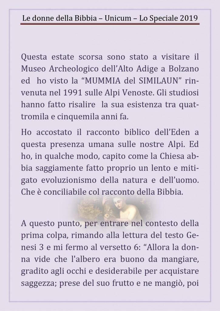 bibbia_page-0014