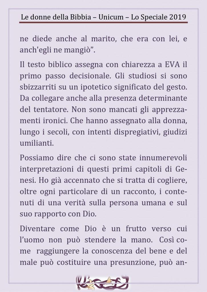 bibbia_page-0015
