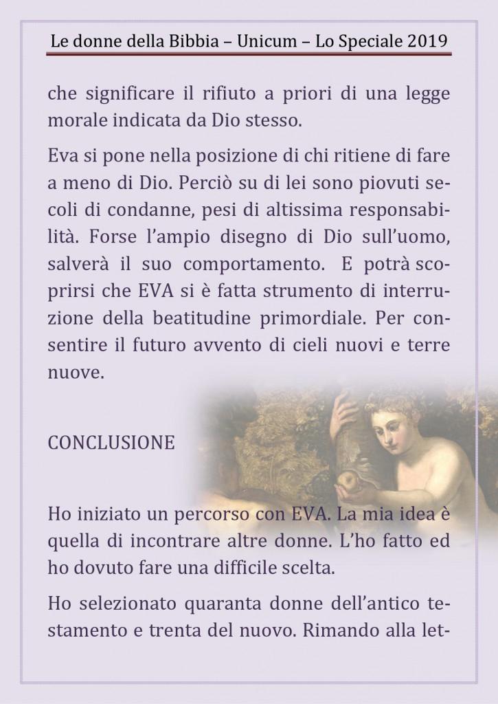 bibbia_page-0016