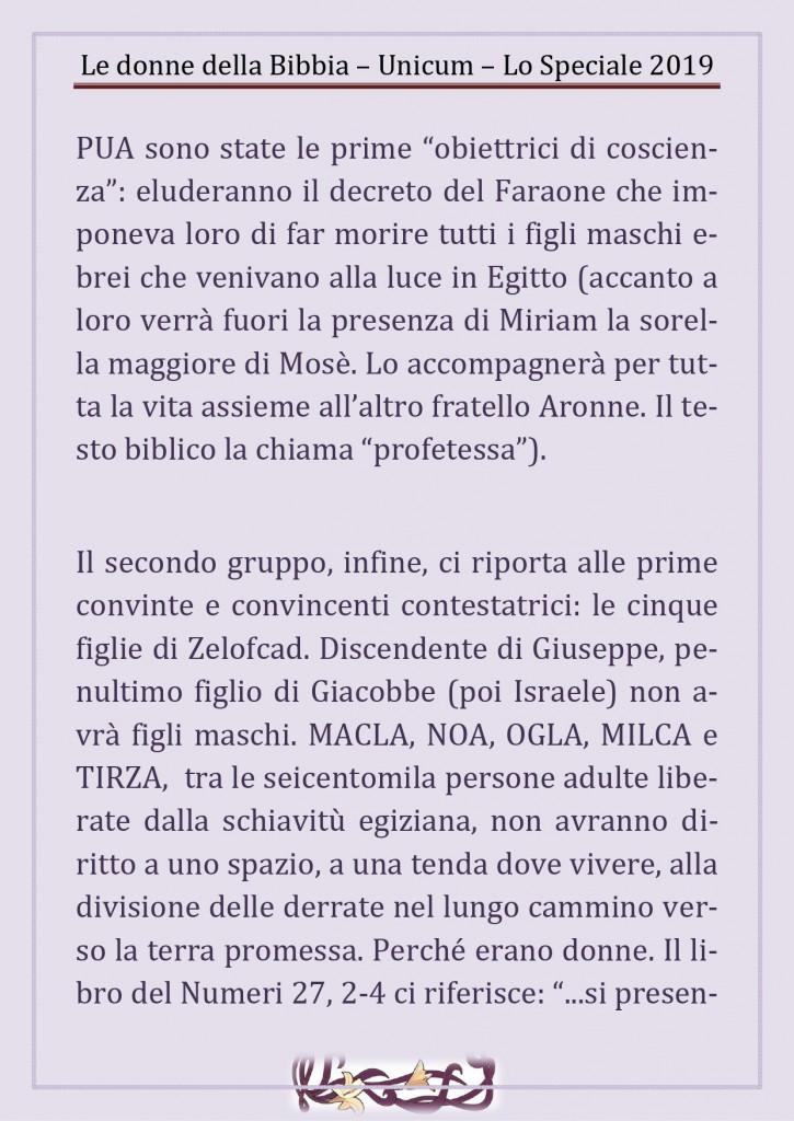bibbia_page-0018