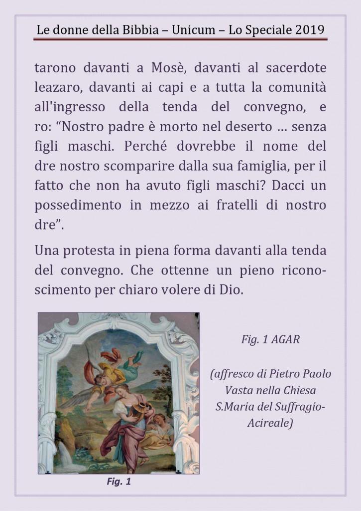 bibbia_page-0019