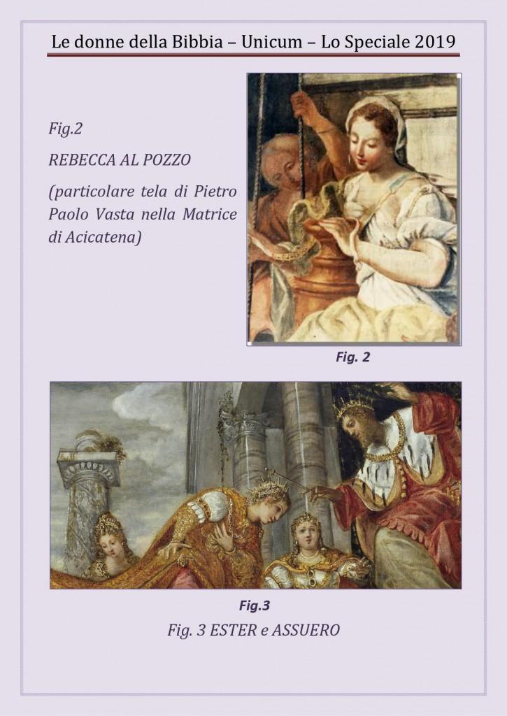 bibbia_page-0020