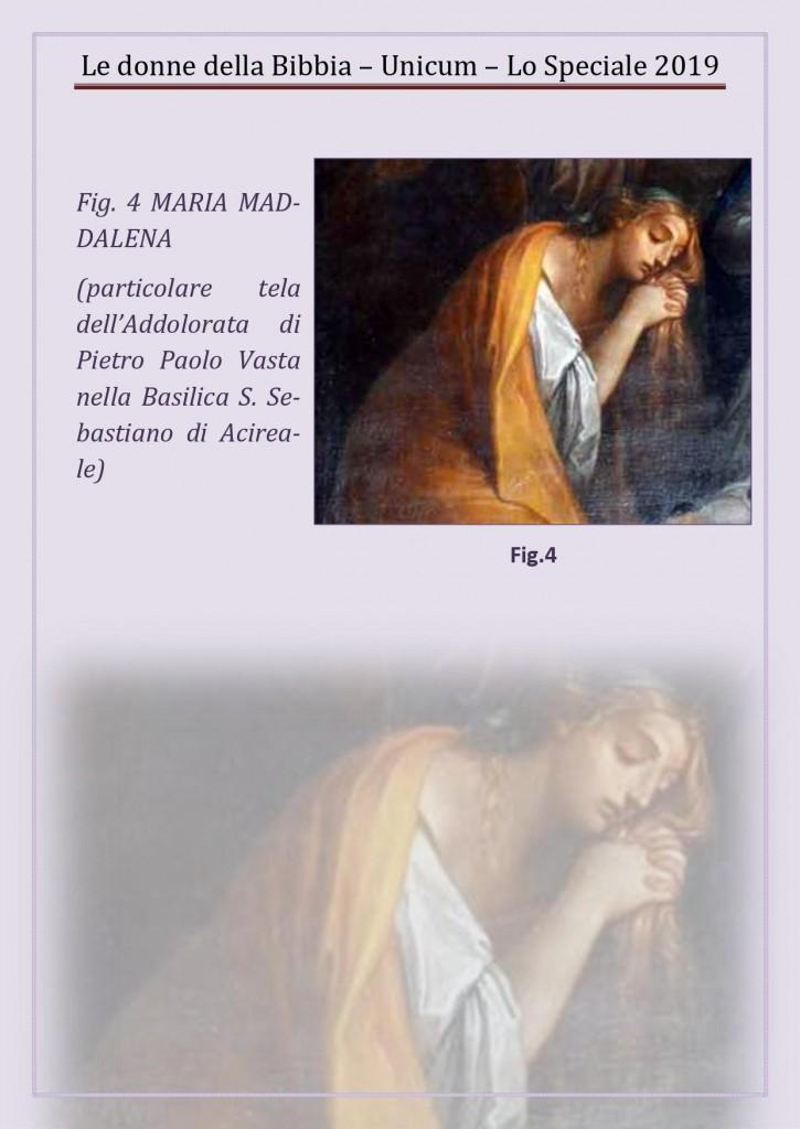 bibbia_page-0021