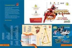 brochure_esterno bassa risoluzione