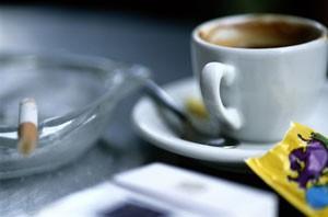 caffe_sigaretta