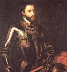 Carlo III re di Francia