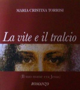 Romanzo di Maria Cristina Torrisi