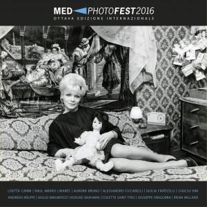 copertina catalogo MPF 2016