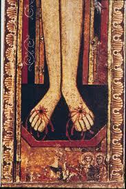 crocifisso 2