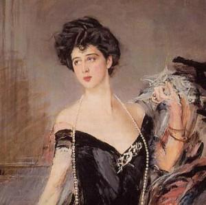 donna-franca-florio-boldini-portrait-thumb