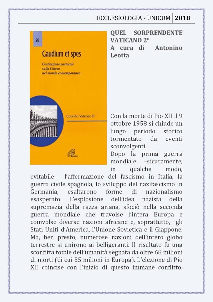 ecclesiologia-001
