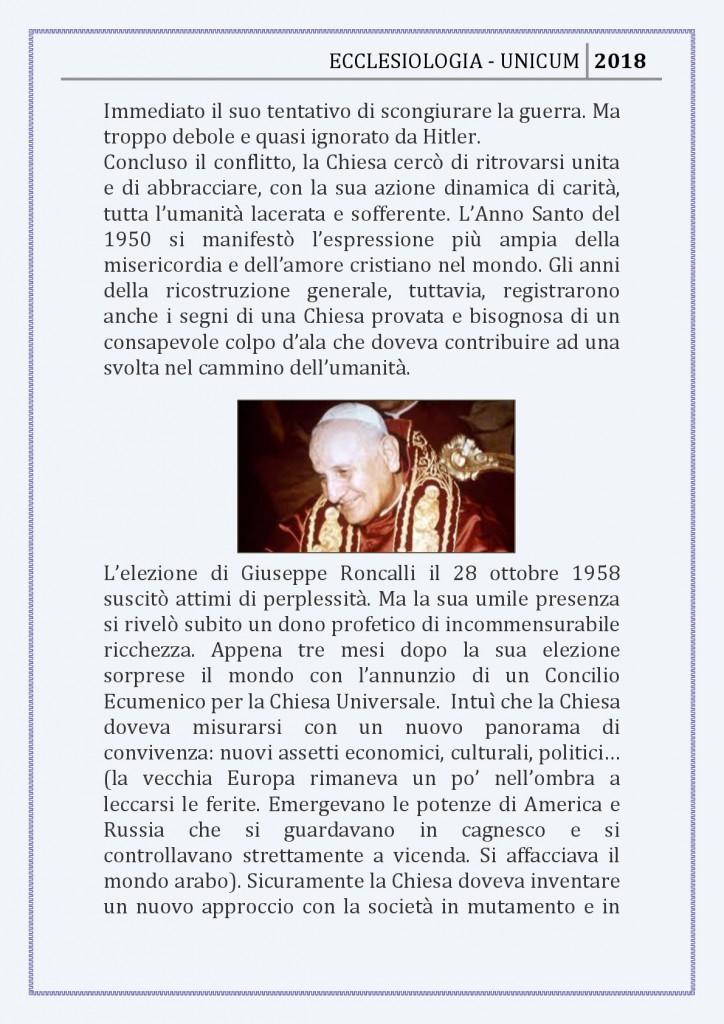 ecclesiologia-002