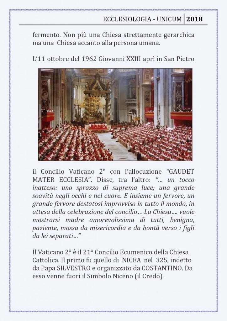 ecclesiologia-003
