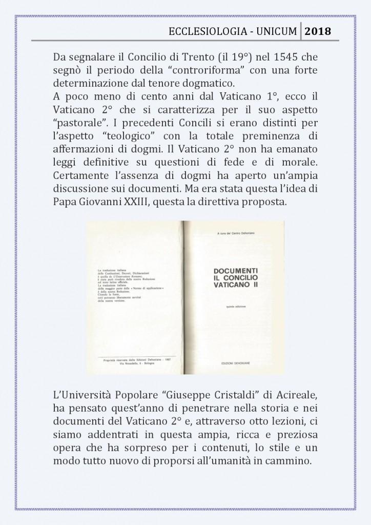 ecclesiologia-004